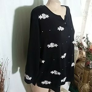 Other - Women Jersey Size3x